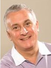 The MaltHouse Specialist Dental Centre - Dr David Cohen
