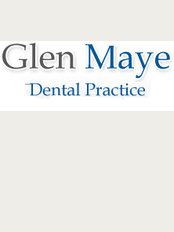 Glen Maye Dental Practice - Sale Road, Northenden, Manchester, M23 0DF,