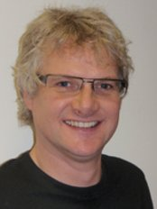 Simkins Dental Care - Dr Richard Simkins