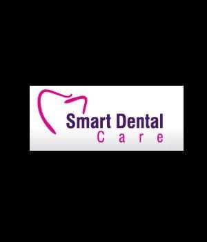 Smart Dental Care Middleton