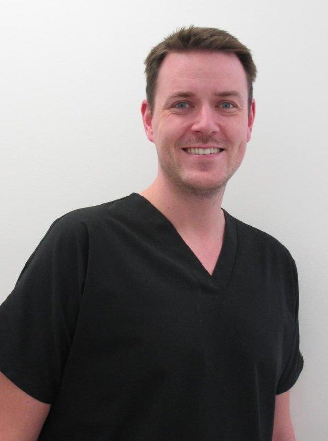 Smart Dental Care - Worsley