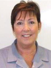 Ms Ann Glynn -  at Stalybridge Dental Care