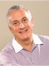 The MaltHouse Specialist Dental Centre - Dr David Cohen