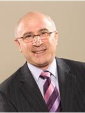 Dr Philip R Greene - Dentist at The MaltHouse Specialist Dental Centre