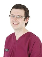Barrowford Dental Practice - Dr Craig Farrell