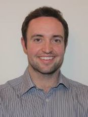 Mr Philip Eccles - Dentist at Oakland Family Dental Practise
