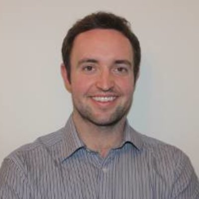 Mr Philip Eccles