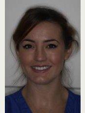 Oakland Family Dental Practise - 72 Leeds Rd, Nelson, Lancashire, BB9 9TD,