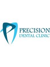 Precision Dental Clinic - Oldham - image 0