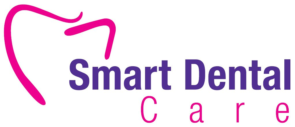 Smart Dental Care - Preston