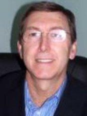 Grimsargh Smile Clinic - Dr Graham Hurst