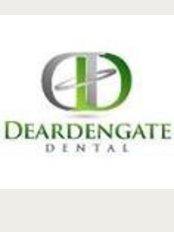 Deardengate Dental Ltd - 6 Deardengate, Rossendale, Lancashire, BB4 5QJ,