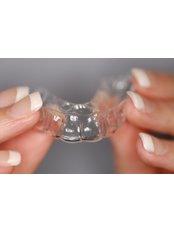 Clear Braces - Deardengate Dental Ltd
