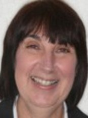 Mrs Susan Brierley - Head / Senior Receptionist at Better Dental