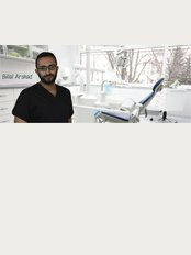 Edenfield Cosmetic and Dental Care Drake Street - 151 Drake Street, Rochdale, OL11 1EF,
