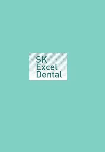 SK Excel Dental Milnrow