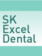 SK Excel Dental Todmorden - National Westminster Bank Chambers, Todmorden, Lancashire, OL14 5AA,  0