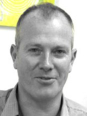 Whittle Dental Practice - Mr David Melia