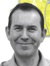 Mr Christopher Reid - Dentist at Whittle Dental Practice