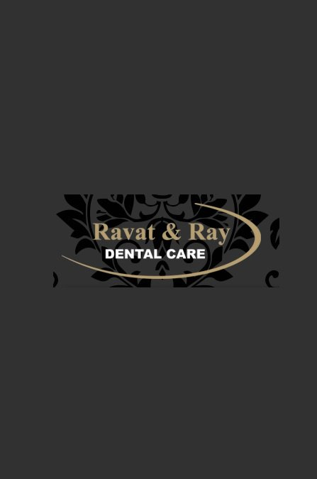 Ravat and Ray Dental Practice - Rumworth