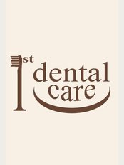 1st Dental Care - 2 Doncaster Road, Leicester, Leicestershire, LE4 6JH,