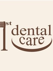 1st Dental Care - 2 Doncaster Road, Leicester, Leicestershire, LE4 6JH,  0