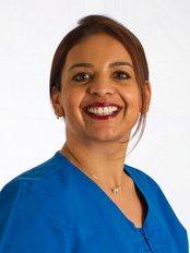 Delta Dental Care - Dr Priti Thanasi