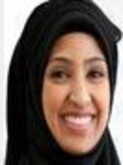 Dr Henna Rana - Oral Surgeon at Dental Art