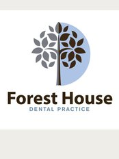 Forest House Dental Practice - 530 Braunstone Lane, Leicester, LE3 3DH,