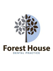 Forest House Dental Practice - 530 Braunstone Lane, Leicester, LE3 3DH,  0