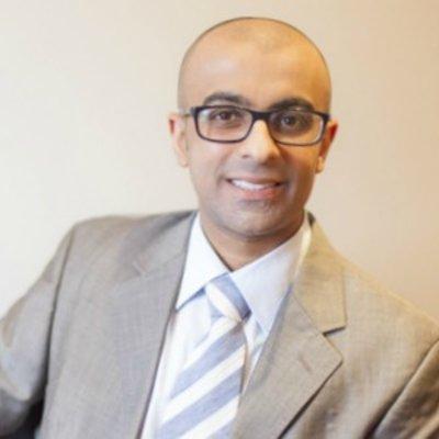 Mr Shrikesh  Kotecha