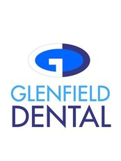 Glenfield Dental - image 0