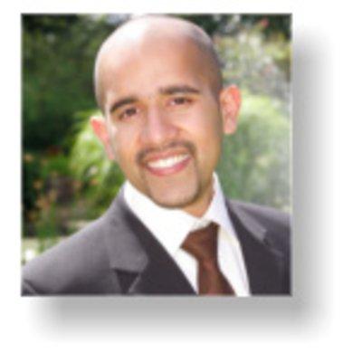 Dr Alif Moosajee