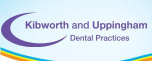 Uppingham Dental Practice