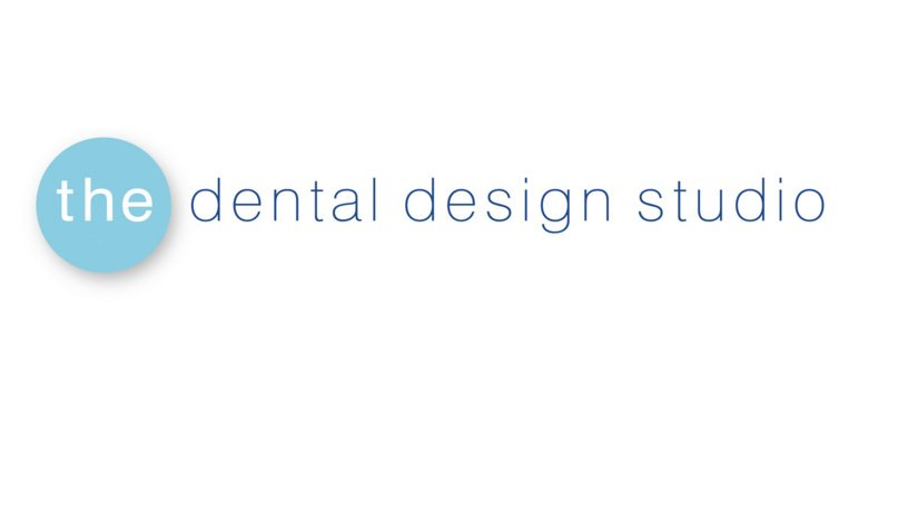 The Dental Design Studio Scunthorpe