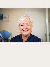 Main Ridge West Dental Practice - 11, Main Ridge West, Boston, Lincolnshire, PE21 6QQ,