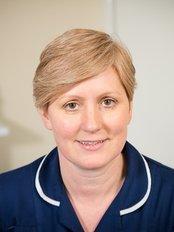 Ms Linda Loveday - Dental Nurse at Main Ridge West Dental Practice