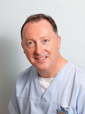 North Street Dental Practice - Dr Liam Fitzpatrick