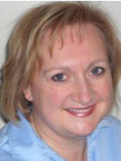 Mrs Anne Eccles - Dental Nurse at Heckington Dental Practice