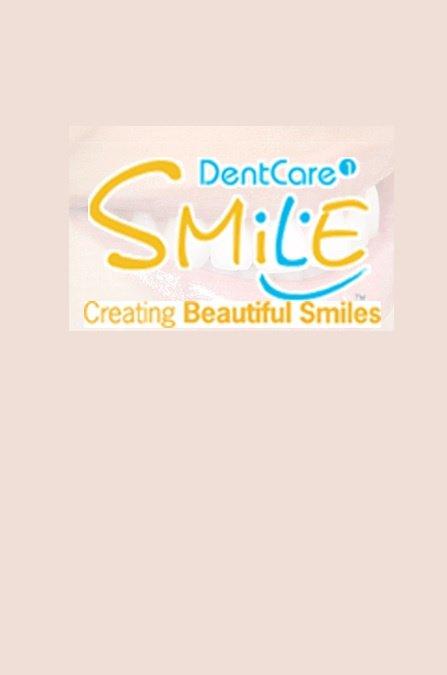 Dentcare 1 Smile Lincoln