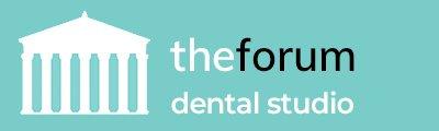 Scunthorpe Orthodontics