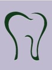 Crescent Dental Practice - image 0