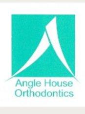 Angle House Orthodontics, Edmonton - 38 Harington Terrace, Gt. Cambridge Road, London,