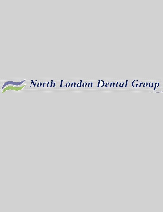 Barnet Dental Practice