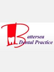 Battersea Dental Practice - 33A Queenstown Road, London, SW8 3RG,  0
