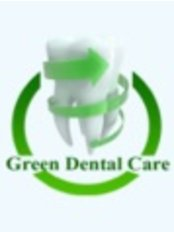 Green Dental Care - image 0