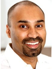 SW Smiles Dental Care - Dr Raj Rajah