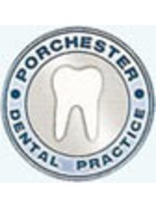Porchester Dental Practice - image 0