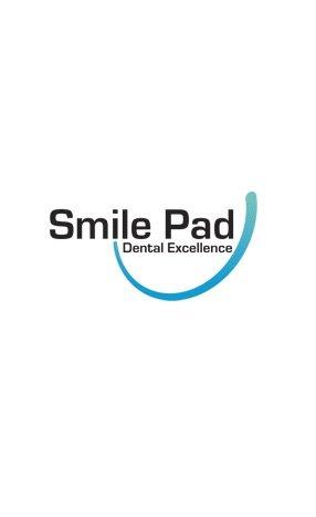 Smile Pad Dental Excellence - Conduit Dental Centre