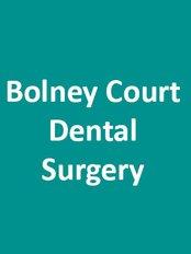 Bolney Court Dental Surgery - Flat 1, 3 Lawrie Park Road, Sydenham, London, SE26 6DP,  0
